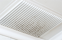 air duct cleaning Spring tx