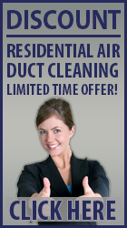 discount Home Air Vent Cleaning bellaire tx